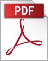 global__icon__pdf_file.png
